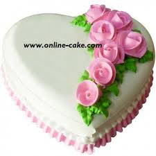order a cake online online order pineapple cake in delhi buy pineapple cake online in