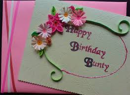 how to make cards for birthday winclab info
