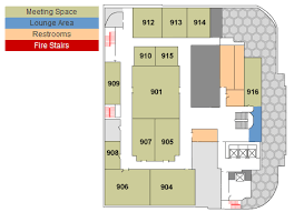 room floor plan floor plans and meeting room capacities at the new york conference