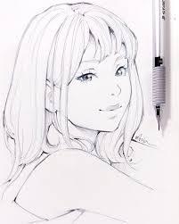 25 beautiful smile drawing ideas on pinterest manga tutorial