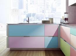 facade placard cuisine cuisine nos astuces pour la rendre plus placard