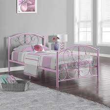 Black Metal Headboard And Footboard Full Size Headboard And Footboard Best Of Full Size Bed Headboard