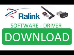 driver cle wifi the best driver in 2017 ralink wireless lan free baixar driver