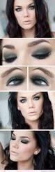 best 25 green smokey eye ideas on pinterest green eyeshadow