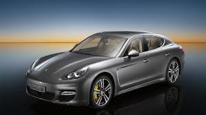porsche panamera turbo 2017 wallpaper porsche panamera turbo 4wd in munich hire car rental pd cars com