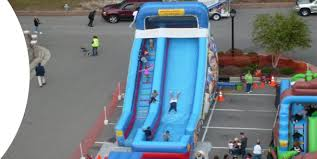 bounce house rentals raleigh durham bounce house rentals water slides jump house