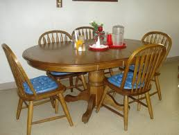 Seat Cushions Dining Room Chairs MonclerFactoryOutletscom - Chair cushions for dining room