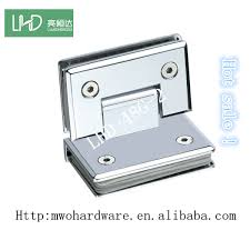 adjustable shower doors adjustable shower doors suppliers and
