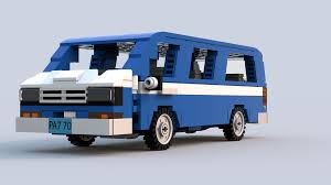 peugeot lego things you have made in lego beamng