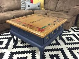 best board game table board game coffee table remarkable game coffee table with best ideas