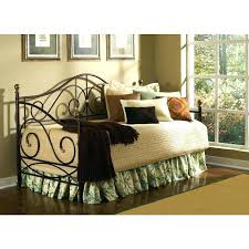 twin day bed frame large size of twin daybed frame with pop up dle