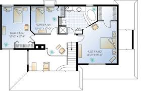 mezzanine floor plan house mezzanine floor plan novic me