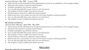 awful visual editor resume tags visual resumes got resume