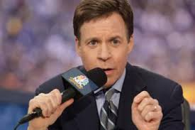 Bob Costas Meme - 66 bob costas jokes by professional comedians