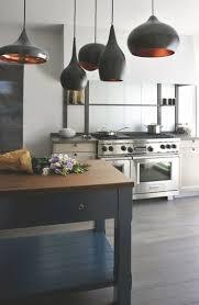 objet design cuisine objet design cuisine nouveau les 123 meilleures images du tableau