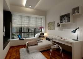 fresh best interior design hdb singapore 11971