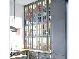 changer les portes d une cuisine changer porte meuble cuisine portes placards cuisine deco porte