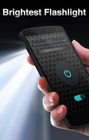 go flashlight apk best flashlight apk for android