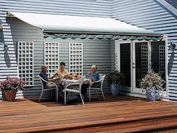 Retractable Porch Awnings Retractable Porch Awnings Porch Awnings