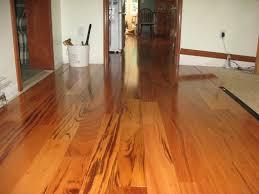 flooring 7d03990a1ec1 1000 koa wood flooring reviews