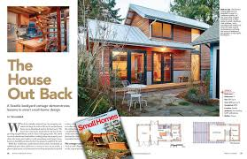 fine homebuilding houses press awards cast architecture