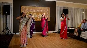 sangeet party family songs medley youtube