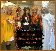 www halloween costumes 25 best friend halloween costumes ideas