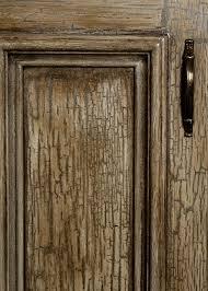 white crackle paint cabinets mean street holocrackle 1984 kramer guitar crackle finish