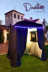photo booth tent wedding ideas partyboothz wedding photography