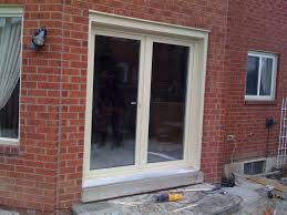 Peachtree Doors And Windows Parts by Frameless Glass Shower Door Replacement Parts Repair Dc Va