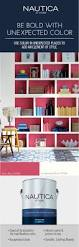 Home Painting Colors by 99 Best Nautica At Home Paint Collection Images On Pinterest