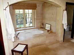 global bathroom designs hgtv