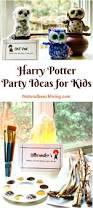17 best images about kids activities on pinterest homeschool