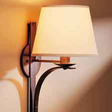 Plug In Sconces Wall Lamps Cheap Wall Sconces U0026 Cheap Wall Lights Best Price Guaranteed