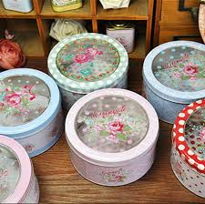 where can i buy cookie tins popular wholesale cookie tins buy cheap wholesale cookie tins lots