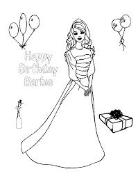 100 barbie colour books barbie princess u0026 popstar