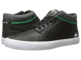 lacoste boots womens canada lacoste sale s shoes
