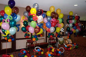 balloon bouquet houston almost anything goes balloon bouquets
