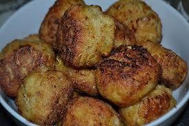 cuisine africaine pdf recette de cuisine beninoise lovely boulettes de poisson fish