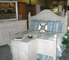 Driftwood Bedroom Furniture by 19 Best Tropical Rattan And Wicker Bedroom Furniture Images On