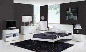 Contemporary Fitted Bedroom Furniture 11 Glossy White Bedroom Furniture Raya Furniture Fitted Wardrobes
