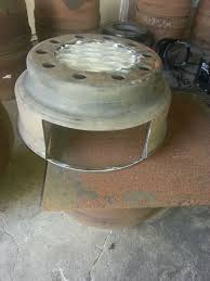 pot belly stove outdoor wood heater with pictures
