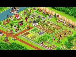 hay day apk hay day 1 37 105 apk for android aptoide