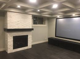 3 reasons why you should finish your basement alliance calgary