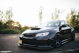subaru stance flawless execution stancenation form u003e function