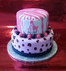 cravings cakery custom cakes raleigh nc