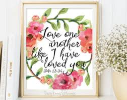 Wedding Quotes Bible Love Marriage Quotes Marriage Wall Art Marriage Scripture Wedding