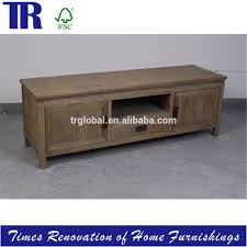 Tv Table Antique Tv Table Antique Tv Table Suppliers And Manufacturers At