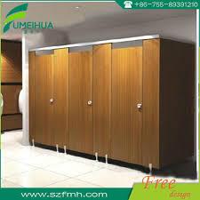 Commercial Restroom Partitions Pvc Toilet Partitions Pvc Toilet Partitions Suppliers And