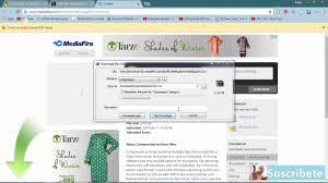 corel draw x5 download free software corel draw x5 full crack free